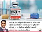 ભારતીય કંપની બનાવી રહી છે તેના 40 કરોડ ડોઝ,અંદાજે 1000 રૂપિયાની કિંમતે વર્ષના અંત સુધીમાં ઉપલબ્ધ થશે|વેક્સિન ટ્રેકર,Coronavirus - Divya Bhaskar