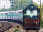 શ્રમિકો ટ્રેનોથી આવક પર રાજકારણઃ સરકારે મહામારીમાં નફો રળ્યો, રેલવેમંત્રીએ ગોયલે જવાબ આપ્યો ઈન્ડિયા,National - Divya Bhaskar