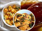 બહાર જેવી જ ટેસ્ટી અને ચટાકેદાર મસાલા ઈડલી અને ખટમીઠી આમલીની ચટણી ઘરે ટ્રાય કરો|રેસીપી,Recipe - Divya Bhaskar