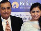 રિલાયન્સ રિટેલે રૂ. 620 કરોડમાં ઓનલાઈન ફાર્મસી કંપની નેટમેડ્સ ખરીદી બિઝનેસ,Business - Divya Bhaskar