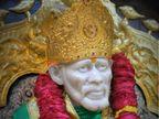 શિરડી સાંઈ મંદિર તિરૂપતિ ટ્રસ્ટ પાસેથી દર્શન શરૂ કરવા માટે ટિપ્સ લઇ રહ્યું છે, કામાખ્યામાં દર્શન બંધ રહેશે, લોકો માત્ર પરિક્રમા કરી શકશે|ધર્મ,Dharm - Divya Bhaskar