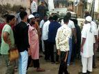 ભાવનગરના સિહોરમાં આધેડનું અપહરણ કરી પુત્રીને ફોન કરી 15 લાખ માગ્યા, ખંડણી ન આપતા અપહરણકારો હત્યા કરી મૃતદેહ ફેંકી ગયા|ભાવનગર,Bhavnagar - Divya Bhaskar
