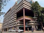 અમદાવાદના મ્યુનિસિપલ ગાર્ડન-પાર્ટીપ્લોટ અને માર્ગનું નામાભિધાન થશે, જગતપુર રેલ્વે ક્રોસિંગ ખાતે ફલાયઓવર બ્રિજ બનાવવા મંજૂરી|અમદાવાદ,Ahmedabad - Divya Bhaskar