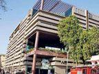 અમદાવાદ મ્યુનિસિપલ કોર્પોરેશન 99 વર્ષના ભાડાપટ્ટે કોમર્શિયલ મિલકતો આપશે, AMCની આવકમાં 500 કરોડનો ઉમેરો થવાની શક્યતા|અમદાવાદ,Ahmedabad - Divya Bhaskar