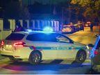 શિક્ષકે ઈસ્લામ સંબંધિત ચિત્ર દોર્યું તો ધર્માંધ આતંકીએ ગળું કાપી નાખ્યું; પોલીસ સાથેની અથડામણમાં હત્યારો ઠાર વર્લ્ડ,International - Divya Bhaskar