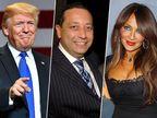 ભારત જ નહીં અમેરિકામાં પણ શેરબજાર અને નેતાઓ વચ્ચે સાઠગાંઠ, ટ્રમ્પના નજીકના ગેરરીતિ આચરનાર શેર બ્રોકરને જાણો બિઝનેસ,Business - Divya Bhaskar