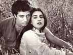 મેરિડ હોવા છતાં અમૃતા સિંહને દિલ દઈ બેઠા હતા સની દેઓલ, હકીકત ખબર પડતા એક્ટ્રેસે રિલેશન પૂરા કરી દીધા હતા|બોલિવૂડ,Bollywood - Divya Bhaskar