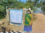 નળકાંઠાના ઘરોમાં નળથી પાણી પહોચ્યું, લોથલ પાસેના છેવાડાના ગામો અનલોક દરમિયાન 100 ટકા નળ જોડાણ'ધરાવતા ગામો બન્યા અમદાવાદ,Ahmedabad - Divya Bhaskar