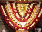 કેમ્પ હનુમાન મંદિર ન ખોલાતા ટ્રસ્ટી સુધીર નાણાવટીનું રાજીનામું|અમદાવાદ,Ahmedabad - Divya Bhaskar