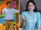 શ્વેતા તિવારી પર તેના કર્મચારીએ છેતરપિંડીનો આરોપ લગાવ્યો, કહ્યું- '2 વર્ષથી મારા 52 હજાર રૂપિયા પરત કરી રહ્યા નથી'|ટીવી,TV - Divya Bhaskar