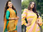 'બાલિકા વધૂ' ફૅમ અવિકા ગોરે 13 કિલો વજન ઘટાડ્યું, કહ્યું- 'અરીસામાં મારી જાતને જોઈને રડી પડી હતી'|બોલિવૂડ,Bollywood - Divya Bhaskar