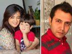 પતિ અભિનવે શ્વેતા પર ગંભીર આરોપ લગાવ્યો- 'કસ્ટડી માટે ડોક્ટર વિરુદ્ધ જઈને 4 વર્ષના બાળકને સ્તનપાન કરાવે છે, નકલી સહી પણ કરી'|ટીવી,TV - Divya Bhaskar