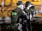 કેનેડાના ક્યૂબેક સિટીમાં ફ્રાન્સ જેવો હુમલો, ચાકુથી 2ની હત્યા, 5 લોકોને ઇજા વર્લ્ડ,International - Divya Bhaskar