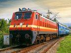 ટ્રેનની ટિકિટ બુકિંગ અંગે IRCTCનો નવો નિયમ; ટ્રેન શરૂ થવાના પાંચ મિનિટ પહેલાં પણ સીટ મળશે|યુટિલિટી,Utility - Divya Bhaskar