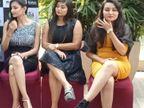 ટિકટોક બંધ થતાં ગુજરાતની પ્રથમ વિડીયો એન્ટરટેઈનમેન્ટ એપ્લિકેશન 'મોબીસ્ટાર' લોન્ચ|અમદાવાદ,Ahmedabad - Divya Bhaskar