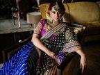 કંગના રનૌતનું માનવું છે કે ટ્વિટર ફ્રોડ, એન્ટિનેશનલ અને હિન્દૂફોબિક છે, ભારતમાં આને બેન કરી દેવું જોઈએ બોલિવૂડ,Bollywood - Divya Bhaskar