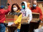 3 લાખથી વધારે લોકોએ ન્યૂયોર્ક શહેર છોડી દીધું, કોરોના મહામારીએ લોકોને શહેર છોડવા મજબૂર કર્યા|વર્લ્ડ,International - Divya Bhaskar