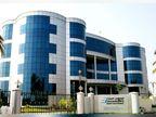 ભારત ઇલેક્ટ્રોનિક્સ લિમિટેડે 125 પોસ્ટની ભરતી માટે નોટિફિકેશન જારી કર્યું, ઉમેદવારો 25 નવેમ્બર સુધી અરજી કરી શકે છે|યુટિલિટી,Utility - Divya Bhaskar