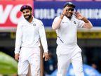 મેકગ્રાએ કહ્યું- કોહલીની ગેરહાજરીમાં રોહિત પાસે મોટી તક, પુજારા માટે સીરિઝ સરળ નહીં રહે|ક્રિકેટ,Cricket - Divya Bhaskar