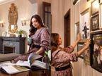 શાહરુખ-ગૌરી ખાનના દિલ્હી સ્થિત ઘરની તસવીરો, સામાન્ય લોકો આ રીતે એક દિવસ ઘરમાં રોકાઈ શકશે બોલિવૂડ,Bollywood - Divya Bhaskar