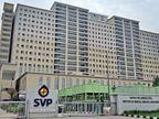 ઈન્ટરનેશનલ કક્ષાની SVPમાં સંચાલનનો અભાવ, કોવિડ દર્દીઓને લઈને આવતી 108ને 15 મિનિટથી 1 કલાક રાહ જોવી પડે છે|અમદાવાદ,Ahmedabad - Divya Bhaskar