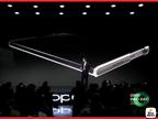 2021માં રોલેબલ OLED સ્ક્રીનવાળો સ્માર્ટફોન અને AR ગ્લાસ લોન્ચ થશે, સ્ક્રીનને 7.4-ઇંચ સુધી મોટી કરી શકાશે|ગેજેટ,Gadgets - Divya Bhaskar