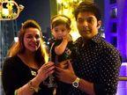 કપિલ શર્માની પત્ની ગિન્ની બીજીવાર પ્રેગ્નન્ટ હોવાની ચર્ચા, આવતા વર્ષે બાળકને જન્મ આપશે ટીવી,TV - Divya Bhaskar