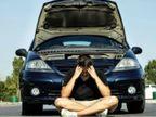 શિયાળામાં કારને દોડતી રાખવાની ટિપ્સ જાણો એક્સપર્ટ પાસેથી, અધવચ્ચે ગાડી બંધ નહીં પડે અને ગાડીનું પર્ફોર્મન્સ પણ મેન્ટેન રહેશે|ઓટોમોબાઈલ,Automobile - Divya Bhaskar