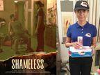 ઓસ્કર અવોર્ડ માટે ભારત તરફથી બીજી એન્ટ્રી, લાઈવ એક્શન શોર્ટ ફિલ્મ કેટેગરી માટે 'શેમલેસ'ની પસંદગી બોલિવૂડ,Bollywood - Divya Bhaskar