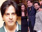 રાહુલ રોયના મગજના જમણા હિસ્સાને અસર, જીજાજીએ કહ્યું- 'તેના માટે પ્રાર્થના કરો'|બોલિવૂડ,Bollywood - Divya Bhaskar