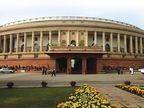 અહેમદ પટેલ બાદ અભય ભારદ્વાજનું નિધન થતાં ભાજપ અને કોંગ્રેસને રાજ્યસભાની 1-1 બેઠક મળી જશે|અમદાવાદ,Ahmedabad - Divya Bhaskar