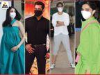 નવી ફિલ્મના શૂટિંગ શરૂ, શાહરુખ-અક્ષય-દીપિકા-સલમાન સહિત અનેક સ્ટાર્સ કોરોનાની ગાઈડલાઈન સાથે કામે વળગ્યા|બોલિવૂડ,Bollywood - Divya Bhaskar