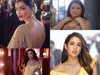 સ્ટાર્સની બ્રાન્ડ વેલ્યૂ પર શું અસર થઈ રહી છે? દીપિકા, સારા, શ્રદ્ધા અને ભારતી બ્રાન્ડ એન્ડોર્સમેન્ટમાંથી કરોડોની કમાણી કરે છે|બોલિવૂડ,Bollywood - Divya Bhaskar
