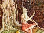 અન્ય લોકોની નકારાત્મક વાતો ઉપર ધ્યાન આપશો તો યોગ્ય રીતે કામ કરી શકશો નહીં અને ચિંતાઓ વધશે|ધર્મ,Dharm - Divya Bhaskar