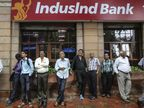 ઇન્ડસઇન્ડ બેંક પસંદગીની ફિક્સ્ડ ડિપોઝિટ પર 7%ના દરે વ્યાજ આપે છે, જાણો નવા વ્યાજ દર|યુટિલિટી,Utility - Divya Bhaskar