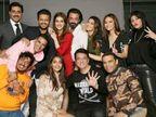 'હાઉસફુલ 5'માં પણ અક્ષય- દીપિકા સિવાય ચોથા પાર્ટની આખી સ્ટાર કાસ્ટ દેખાશે, ફિલ્મને આઇમેક્સ ફોર્મેટમાં શૂટ કરવામાં આવશે બોલિવૂડ,Bollywood - Divya Bhaskar