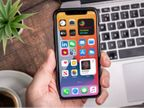 હવે ટેક્સ્ટ અને વ્હોટ્સએપ નોટિફિકેશન ન મળવાની સમસ્યાથી પીડાઈ રહ્યા છે iOS 14 યુઝર્સ, સોશિયલ મીડિયા પર ફરિયાદોનો ઢગલો થયો|ગેજેટ,Gadgets - Divya Bhaskar