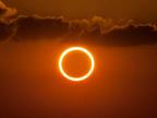 ભારતમાં વર્ષનું છેલ્લુ સૂર્ય ગ્રહણ જોવા મળશે નહીં, રાશિ પ્રમાણે શું કરવું અને શું નહીં|ધર્મ,Dharm - Divya Bhaskar
