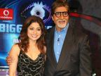 'બિગ બોસ'થી ટીવી ડેબ્યૂ કરનાર શમિતા શેટ્ટીએ કહ્યું- આ શો ઘણો જ ડિસ્ટર્બિંગ છે, હું જોતી નથી ટીવી,TV - Divya Bhaskar