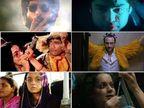 'ઉડતા પંજાબ', 'ચરસ'થી લઈને 'હરે રામા હરે કૃષ્ણા' સુધી, ડ્રગ એડિક્શન અને નશા પર બનેલી છે આ પોપ્યુલર બોલિવૂડ ફિલ્મો|બોલિવૂડ,Bollywood - Divya Bhaskar