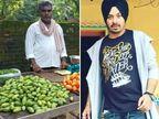 કોઈએ ગુજરાન ચલાવવા શાકભાજી વેચ્યું તો કોઈએ આર્થિક તંગીથી કંટાળીને આત્મહત્યા કરી|ટીવી,TV - Divya Bhaskar