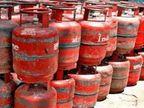 હવે પેટીએમથી LPG સિલિન્ડર બુક કરાવવા પર 500 રૂપિયાનું કેશબેક મળશે, આ રીતે મેળવો લાભ|યુટિલિટી,Utility - Divya Bhaskar