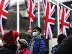 કોરોનાનો નવો વાયરસ બ્રિટન સુધી જ સીમિત નહીં, 5 દેશોમાં ફેલાઈ ચૂક્યો, અનેક દેશો ભયભીત|વર્લ્ડ,International - Divya Bhaskar