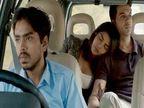 પ્રિયંકા-રાજકુમાર રાવની ફિલ્મ 'ધ વ્હાઈટ ટાઈગર'માં સામાજિક ભેદભાવની વાત કરવામાં આવી|બોલિવૂડ,Bollywood - Divya Bhaskar