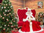 ક્રિસમસ શાંતિ અને પ્રેમનો સંદેશ આપે છે, પરંપરાઓ પ્રેમ અને એકતાનો બોધપાઠ આપે છે|ધર્મ,Dharm - Divya Bhaskar