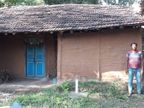 ભેસુદલામાં ઠેકેદારે લાભાર્થીનું આવાસ બનાવ્યા વિના ખાતામાંથી રૂપિયા ઉપાડી કર્યો ભષ્ટ્રાચાર|બારડોલી,Bardoli - Divya Bhaskar