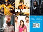 'કુલી નં 1' પછી 'જર્સી'થી લઈ 'ધ ઈન્ટર્ન' સુધી, આ છે બોલિવૂડની અપકમિંગ રીમેક તથા સીક્વલ ફિલ્મ|બોલિવૂડ,Bollywood - Divya Bhaskar