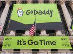 GoDaddyએ કર્મચારીઓને ક્રિસમસ બોનસને મેલ કર્યો, કહ્યું- તમે ફિશિંગ પરીક્ષણમાં ફેલ થયા; મામલો ઉગ્ર બનતા માફી માગી|ગેજેટ,Gadgets - Divya Bhaskar