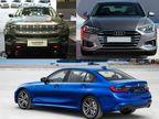 નવી કાર લેવાનું પ્લાનિંગ કરતા હો તો ઉતાવળ ન કરો, નવાં વર્ષના પહેલા મહિનામાં જ 7 નવી ગાડીઓ લોન્ચ થઈ રહી છે|ઓટોમોબાઈલ,Automobile - Divya Bhaskar