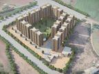 રાજકોટ એઇમ્સ હોસ્પિટલ બાદ 1 જાન્યુઆરીએ વડાપ્રધાન નરેન્દ્ર મોદી 118 કરોડના 'લાઇટ હાઉસ' પ્રોજેક્ટનું ઇ-ખાતમુહૂર્ત કરશે, દેશનાં 6 શહેરમાં જ આ પ્રોજેક્ટ બનશે|રાજકોટ,Rajkot - Divya Bhaskar